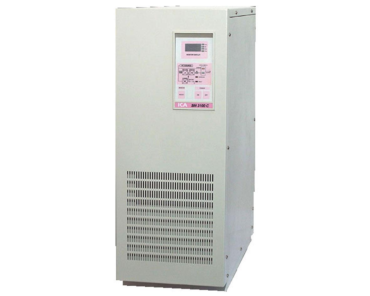Service Ups Semua Merk Mangga Dua Jakarta Prolink Ips2400 Inverter 2400va 1400w Ica Sin3100c